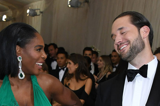 reddits-founder-thought-people-in-silicon-valley-were-the-hardest-workers--until-he-met-his-fiance-serena-williams