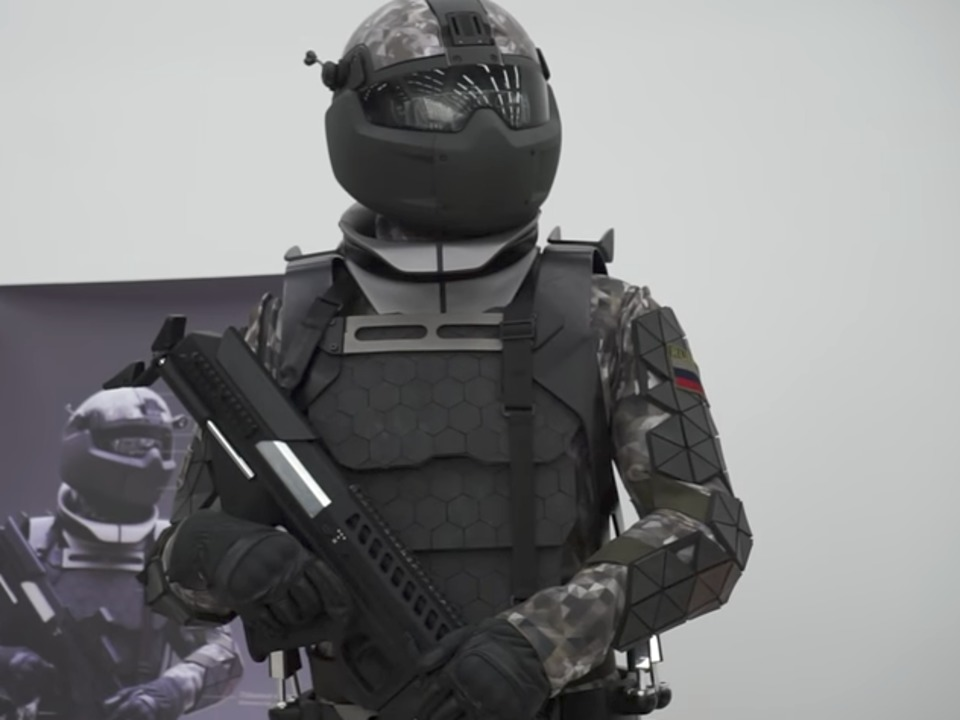 russia-just-released-a-video-unveiling-its-new-star-wars-combat-suit