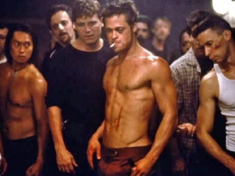 アメリカ人が考える、男性の「理想体型」 —— 150年の変化を振り返る