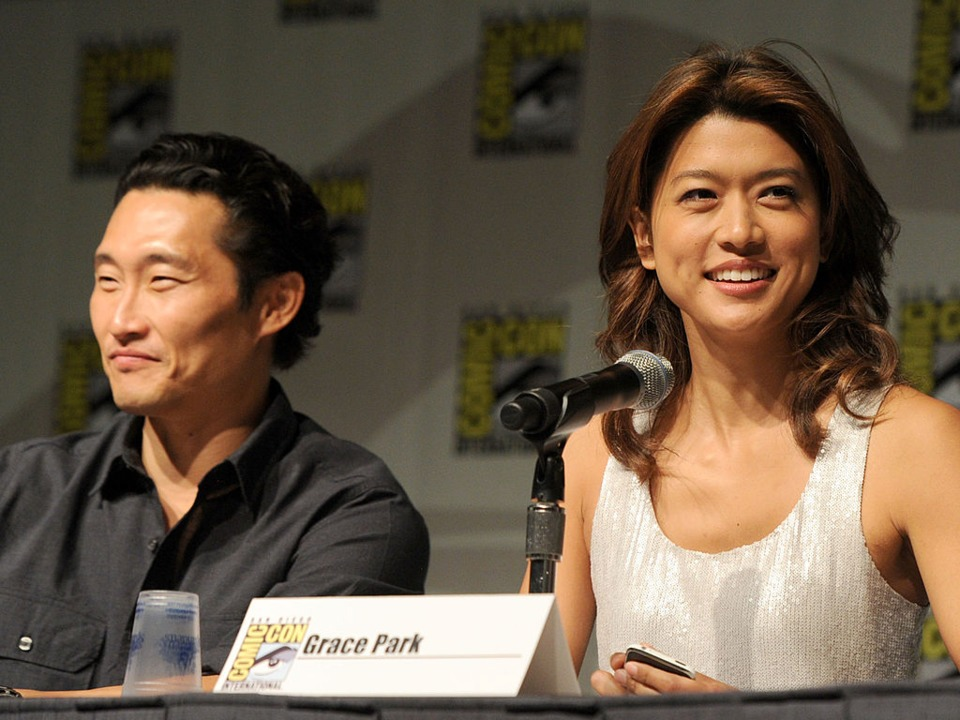 the-asian-stars-of-hawaii-five-0-quit-the-show-after-cbs-refused-to-pay-them-as-much-as-their-white-co-stars