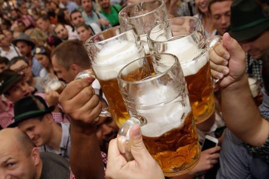 あなたはいくつ知っている? ビールにまつわる7つの迷信と真実