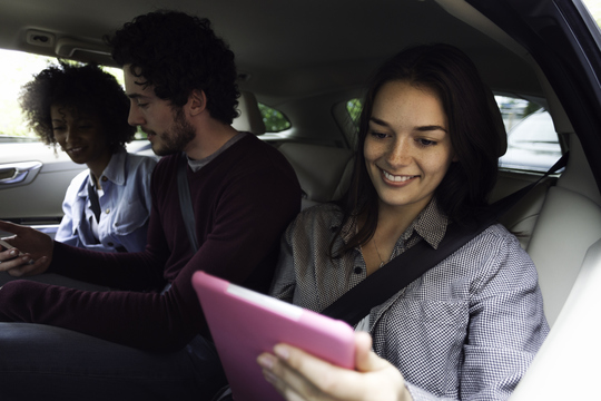 millennials-are-reviving-uber-during-the-darkest-time-in-company-history