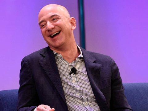 アマゾン史上最高! プライムデーの売り上げは1100億円以上か