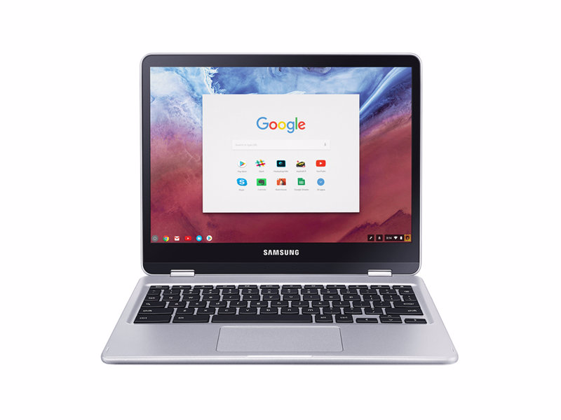 Chromebook Plus Pro