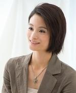 20170626_aoyama_profile