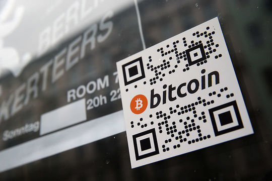 ビットコイン「分裂問題」に回避の兆し —— 価格は回復傾向に