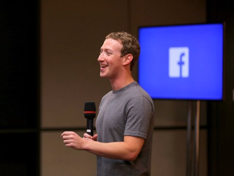 Facebookがメディアのマネタイズを支援 —— 有料購読サービス導入へ