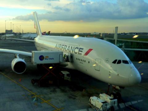 """""""ミレニアル向け""""航空会社を設立 —— 背景にあるエールフランスの危機感とは"""