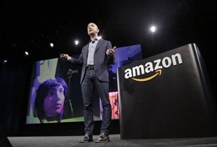 オンライン書店からエブリシング・ストアへ —— アマゾン、22年の歩み ...
