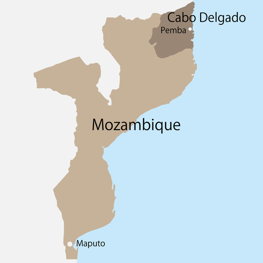 Map_Mozambique