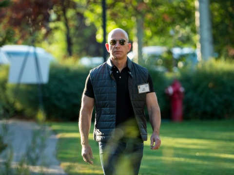 amazon-has-set-its-sights-on-healthcare-tech-with-a-stealth-lab-it-calls-1492