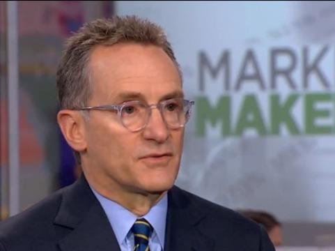 「仮想通貨は、本物ではない! 」億万長者の投資家ハワード・マークス氏が苦言