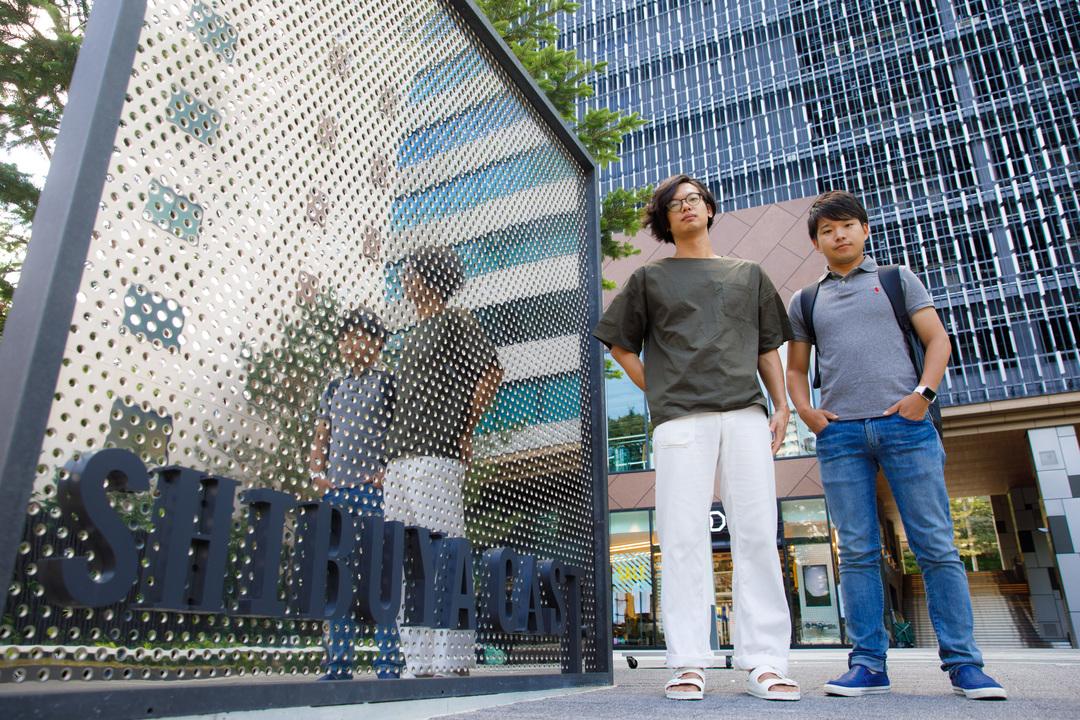 shibuya_cast_gaikan