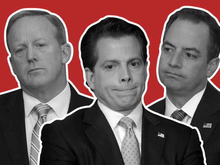 Sean_Spicer_Anthony_Scaramucci_Reince_Priebus_fired_trump_administration_prominent_officers