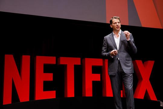 Netflixが日本アニメで世界を攻める —— 1億人突破でも気になるYouTube、アマゾン