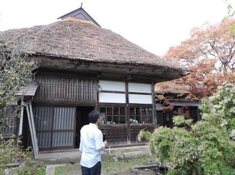 秋田のポートランドがミレニアル世代や起業家を惹きつける理由