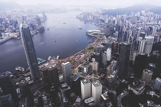 MBAはアジアで取る時代——卒業生がつながればアジア市場で生き残れる