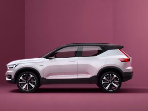 日本でも買える? 2020年までに登場するリーズナブルな電気自動車7選