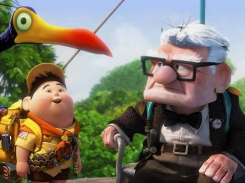 Netflixも予見? ディズニーがNetflixとの契約を解消、独自サービス開始へ