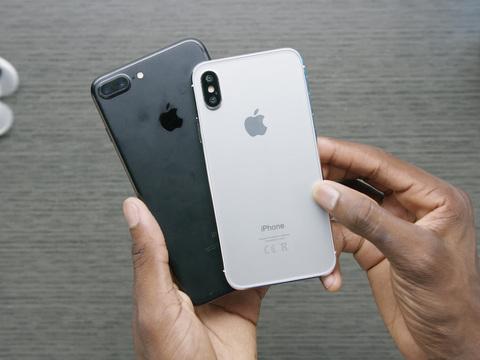 iphone-j