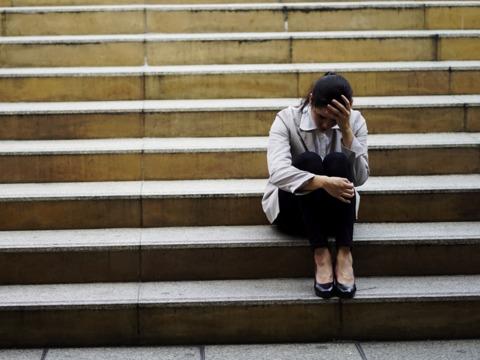 早期死亡リスクは2倍? 「孤独」をあなどってはいけない