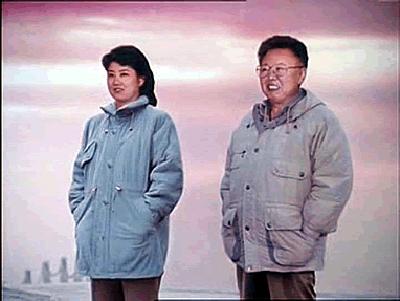 こうして北朝鮮の金正恩は、世界...