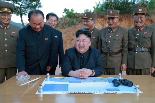 治安、紛争、軍事化…… 世界で最も平和でない国とは?