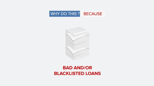 why-do-this-because-keeping-the-asset-could-be-damaging-for-example-it-may-show-that-the-bank-has-a-large-amount-of-loans-that-are-bad