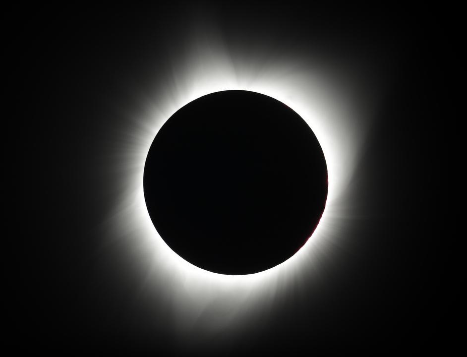 オレゴン州レドモンド
