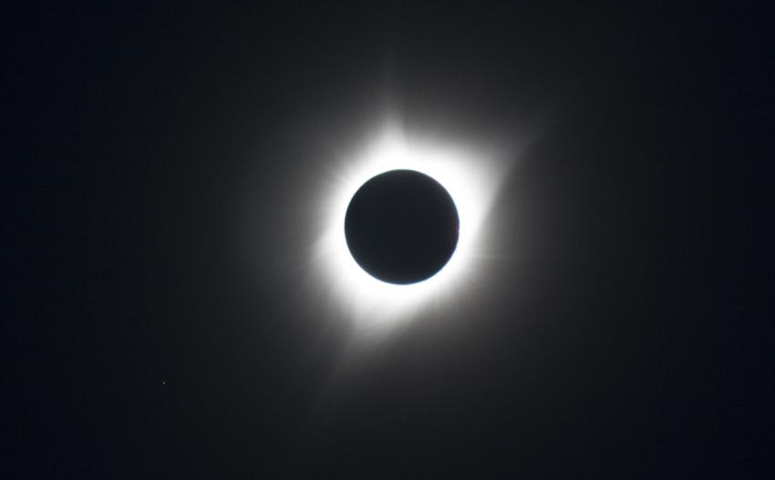 アイダホ州アイダホフォールズ