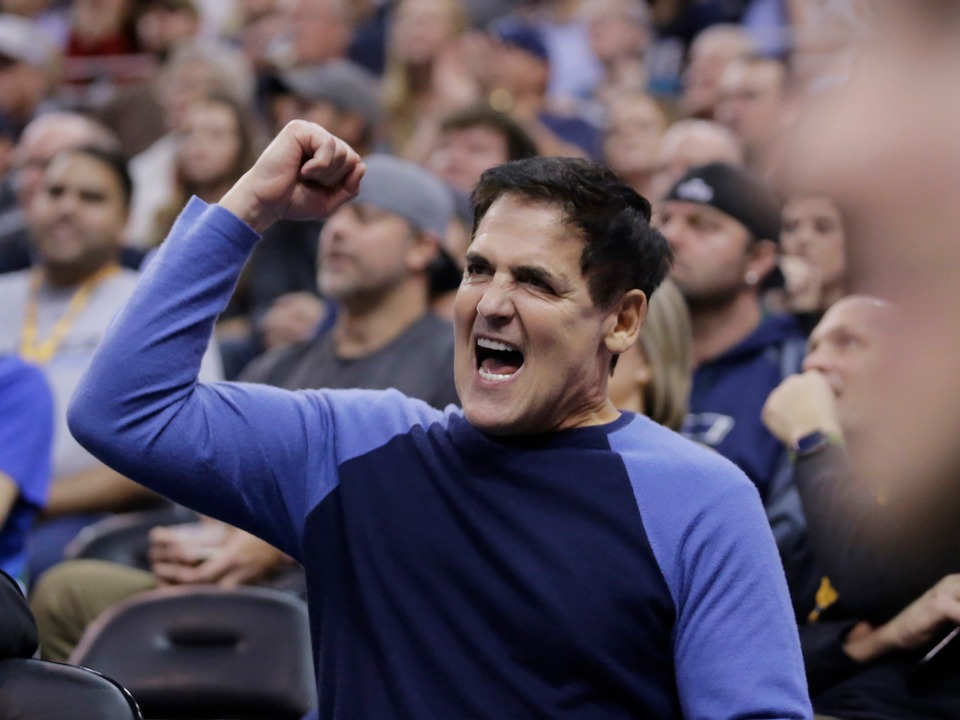 mark-cuban-is-backing-a-new-cryptocurrency-fund-months-after-calling-bitcoin-a-bubble