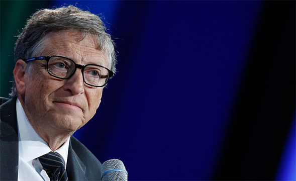 170728bill_gates_mail