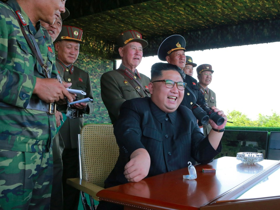experts-say-japan-needs-to-hit-back-or-north-korea-will-send-more-missiles-its-way