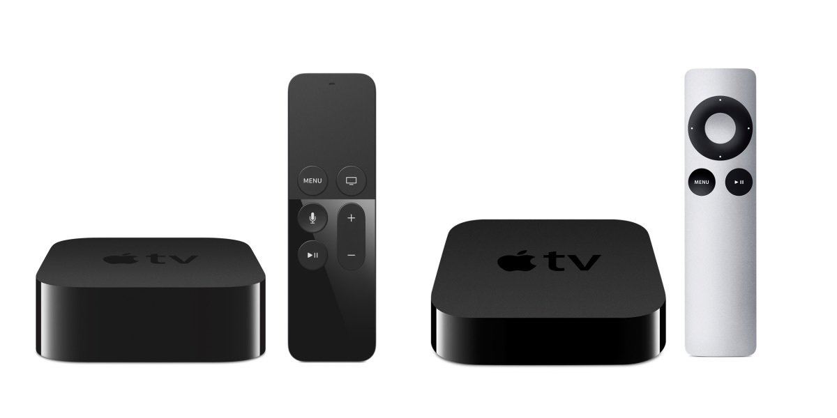 and-theres-a-new-apple-tv-with-higher-definition-4k-resolution-and-hdr-in-the-works-too