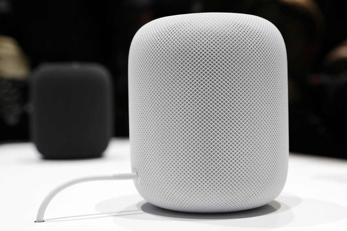 apple-may-also-use-the-event-to-give-a-closer-look-at-its-internet-connected-speaker-homepod-which-will-go-on-sale-this-year