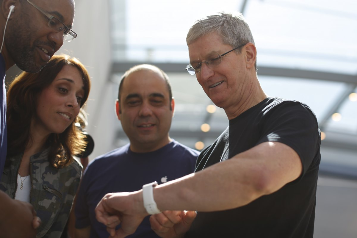 but-thats-not-all-the-hardware-thats-expected--apple-has-also-been-reported-to-be-preparing-a-new-version-of-the-apple-watch