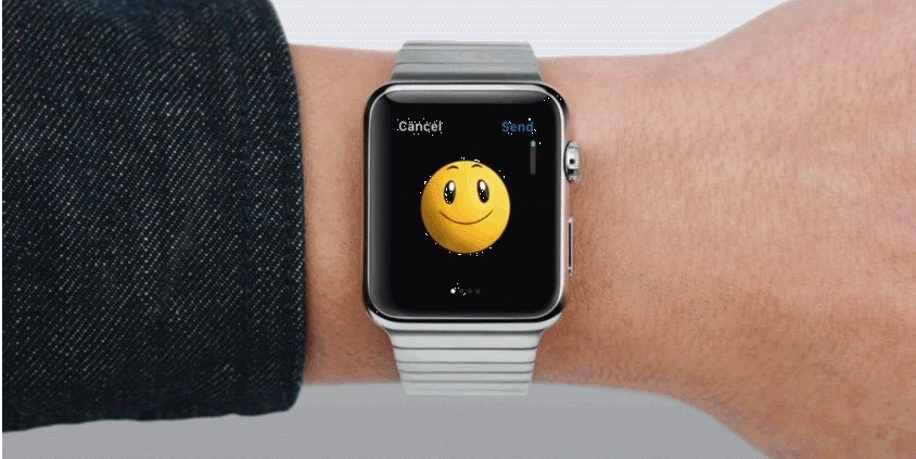 one-model-of-the-new-apple-watch-is-said-to-have-its-own-cellular-connection-so-it-might-not-need-to-be-paired-with-an-iphone-at-all-times