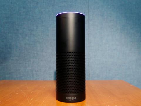 エコー 使い方 アマゾン Amazon Echoのスマートスピーカーを使いたい!基本的な設定やできることとは?