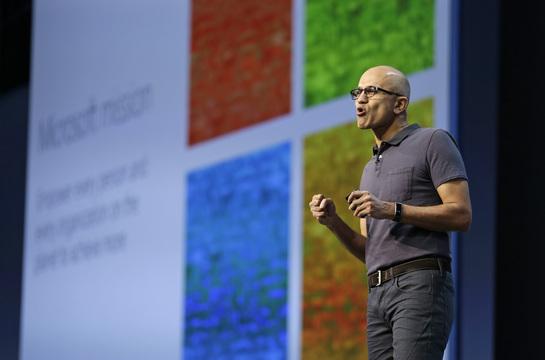 次はMR対応!次期Windows10アップデート注目の4機能 —— 10月17日リリースへ