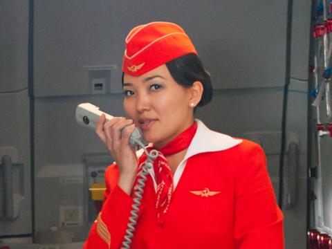 航空会社の職員が明かす、乗客に言いたいけど言えない26の本音