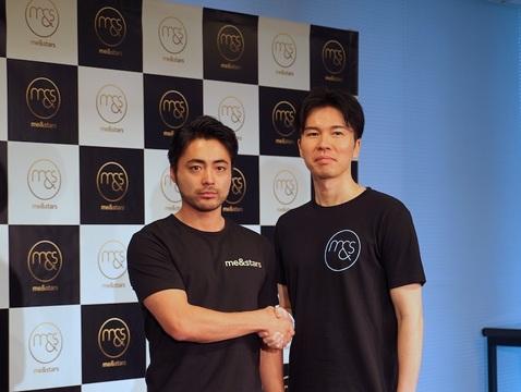 トランスコスモスが俳優・山田孝之とライブコマースに参入 —— 新会社CEO佐藤氏に聞く