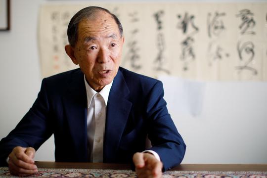 「北朝鮮問題で日本は戦争に近づくことしかしていない」 —— 元中国大使・丹羽宇一郎氏が鳴らす警鐘