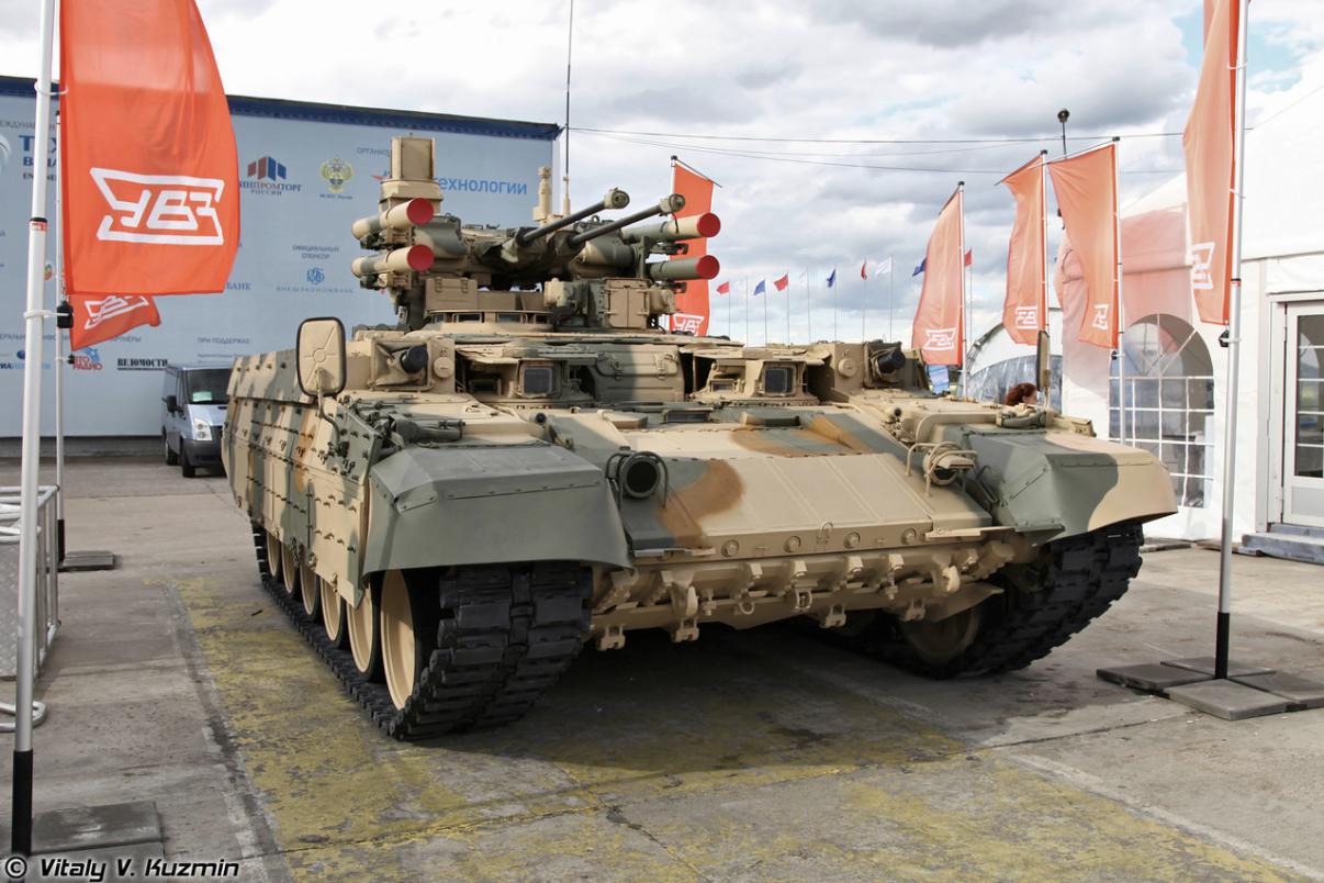 ターミネーター2_BMPT-72
