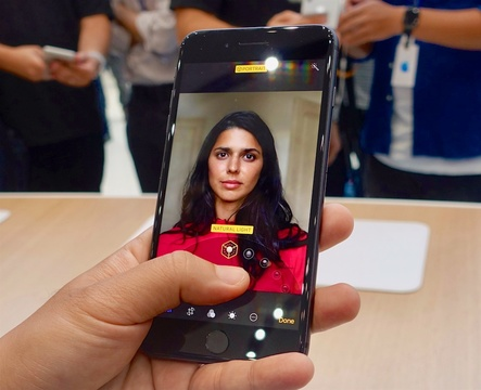 iPhone Xの普及版が「8」なのではない —— 性能に秘めたアップルの野心