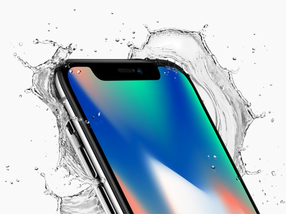 heres-how-apples-new-iphone-8-and-iphone-x-compare-with-the-top-android-smartphones