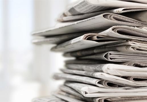 日経新聞より大切? シリコンバレー住人が語るグローバル仕事の極意