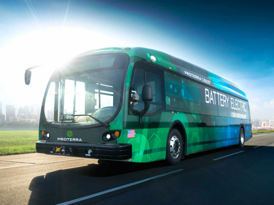the-tesla-of-buses-just-set-a-range-record-that-could-spell-the-end-for-diesel-buses