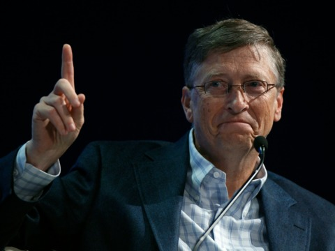 bill-gates-says-even-he-doesnt-understand-the-math-behind-quantum-computing-the-next-big-thing-in-tech