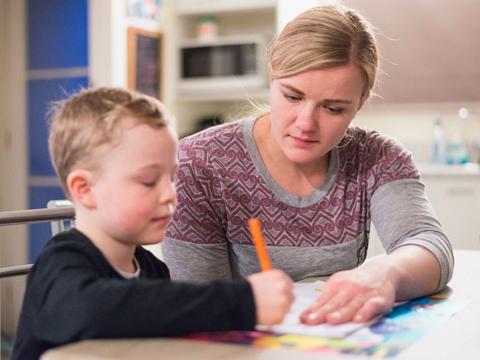 現役教師がアドバイス! 子どもの成功のために親がすべき18のこと