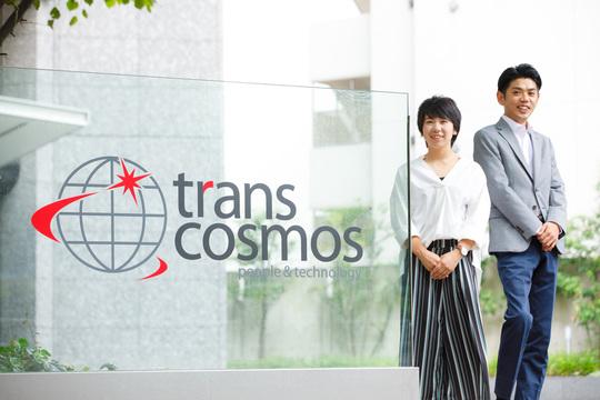 170914LH-trans-cosmos-01-01-TIMA7228(1)